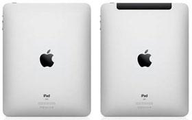 Ipad Und Ipad 3g in iPad Tarife