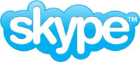 Voipskype in iPad Tarife