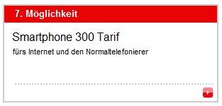 Vw1 in Samsung Galaxy S3 für effektiv 225,21€ - exklusiv für VW und Audi Mitarbeiter