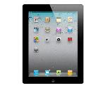 Ipad2 in Das iPad und die Konkurrenz - Übersicht der technischen Daten