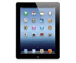Ipad3 in Das iPad und die Konkurrenz - Übersicht der technischen Daten