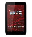 Xoom-2 in Das iPad und die Konkurrenz - Übersicht der technischen Daten